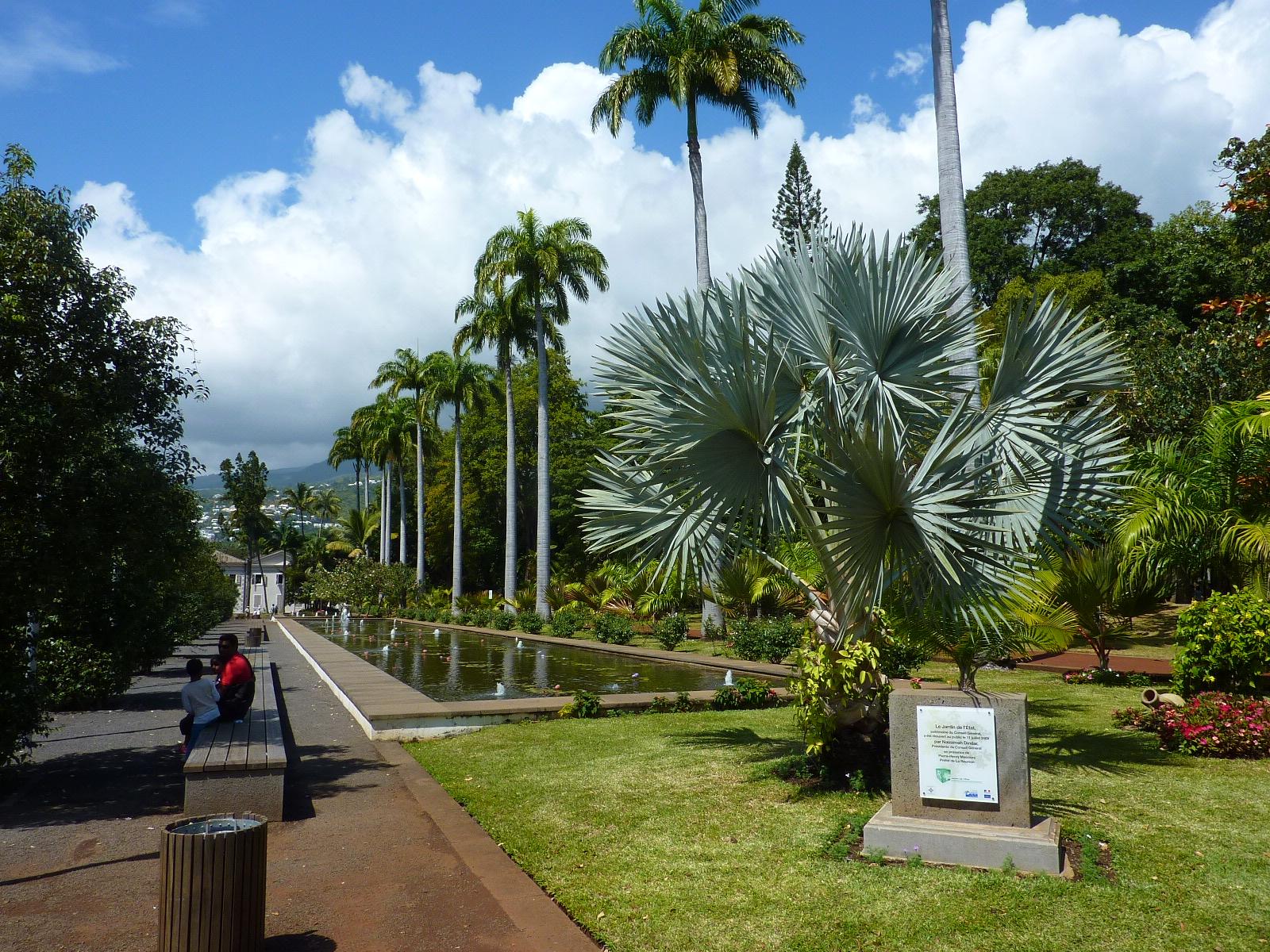 Saint Beno t sur l le de la Réunion l immobilier