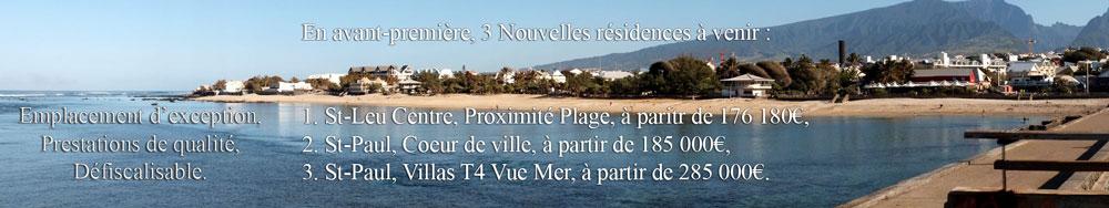 Défiscalisation loi pinel Outre-Mer 2016
