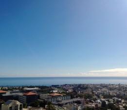 Bellepierre Résidence de standing vue mer St Denis