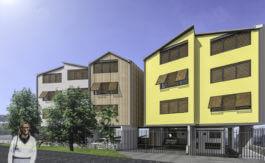 immobilier à La Réunion